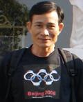 Blogger Điếu Cày.