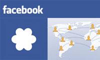 blog-facebook-vt
