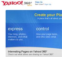 blog-yahoo-360