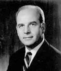 Thượng Nghị Sĩ Hoa Kỳ Gaylord Nelson