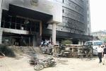 Nổi loạn tại Quế Châu, Trung Quốc ngày 30.06.2008