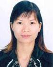 Phạm Thanh Nghiên