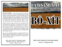 20090704-Cam Nang Boxit