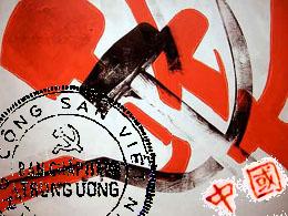 20090709-Dan Ap Khong The Hien Suc Manh