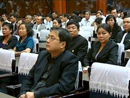 20090724-Tu Luat Phap Rung Ru Den