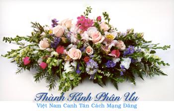 Thanh_Kinh_Phan_Uu_2a_