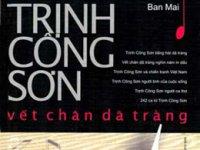 20090905-Vet Chan Da Trang