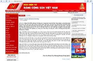Trung_quoc_tap_tran_article