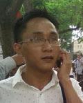 Ls. Huỳnh Văn Đông