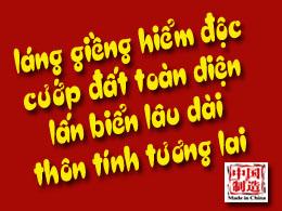 16_chu_vang